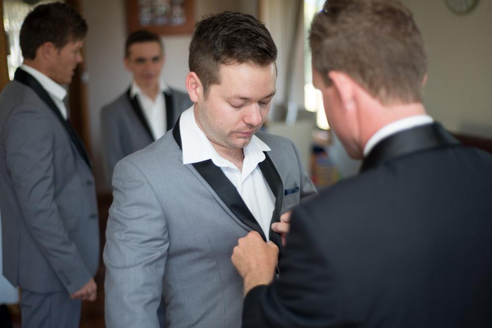Mark&Elena's Wedding-4890.jpg