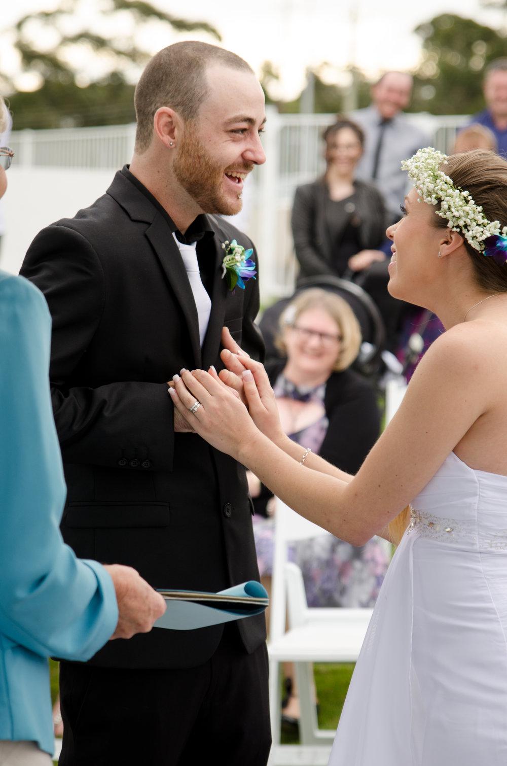 Lauren & Dylan's Wedding-6668.jpg