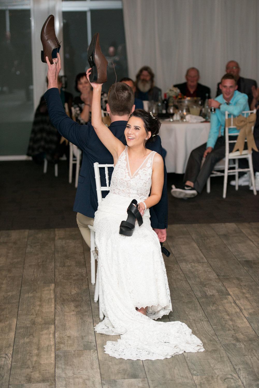Jye & Kate's Wedding-0104.jpg