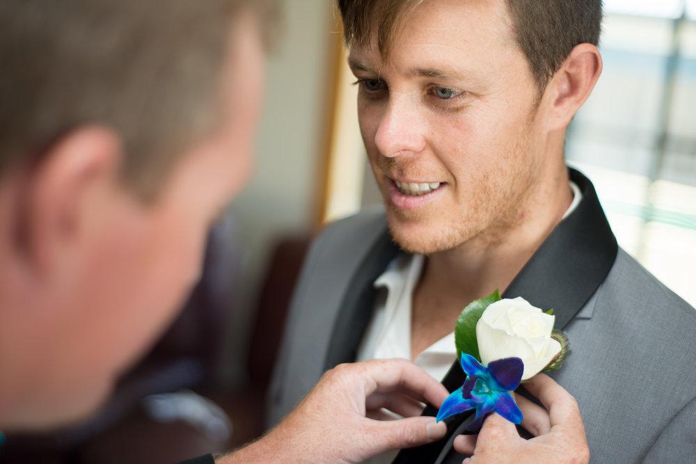 Mark&Elena's Wedding-4956.jpg