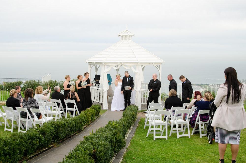 Lauren & Dylan's Wedding-6690.jpg