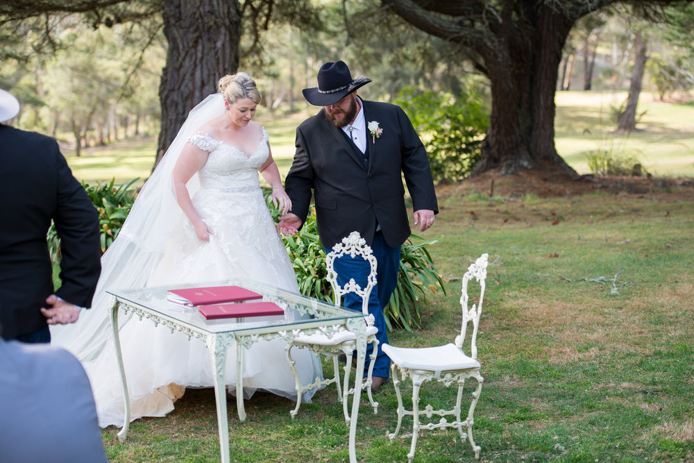 Jason & Jessica's Wedding-0834.jpg