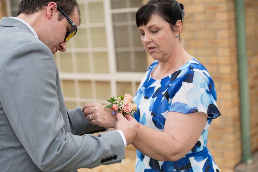 Bek&Mitch's Wedding-3158.jpg