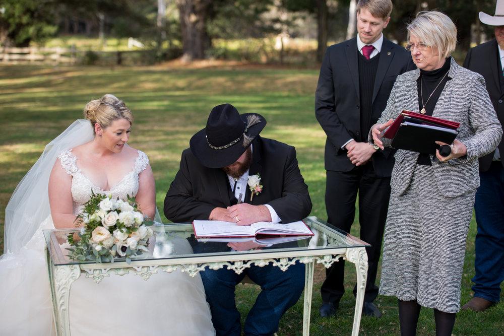 Jason & Jessica's Wedding-0836.jpg