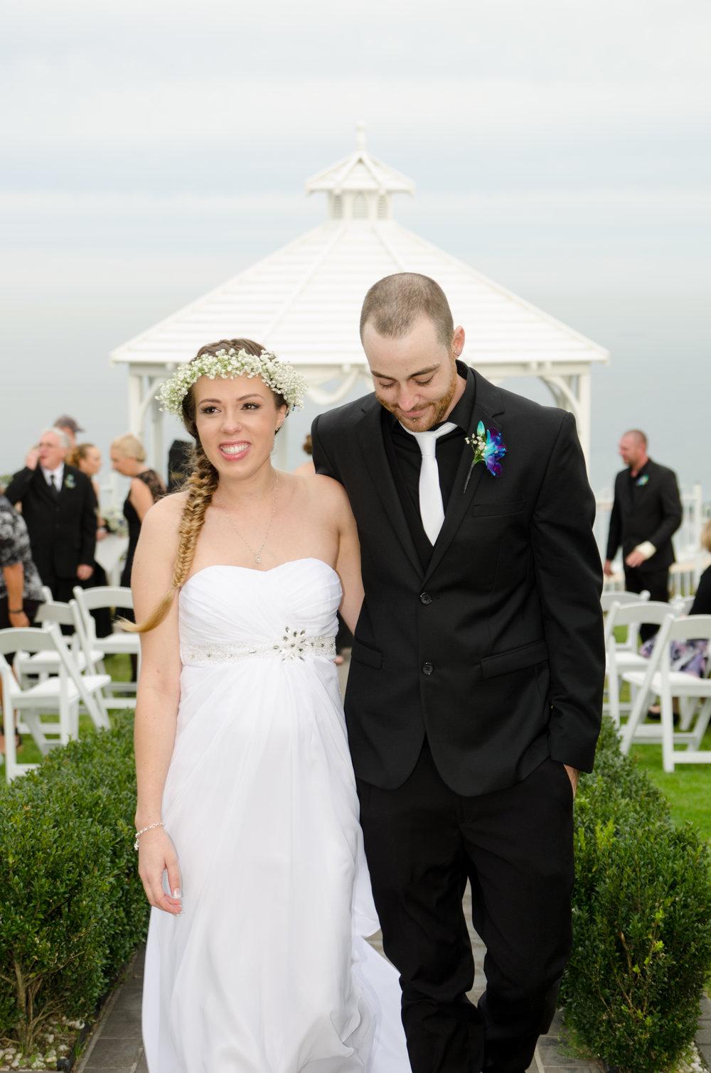 Lauren & Dylan's Wedding-6702.jpg