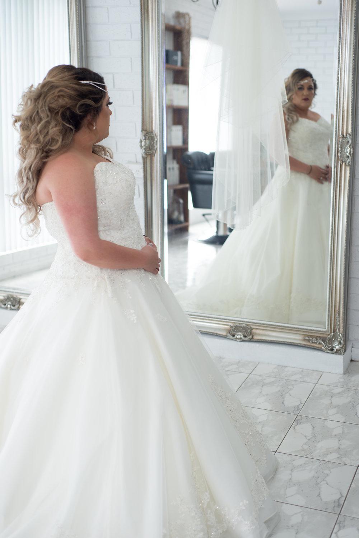 Mark&Elena's Wedding-4992.jpg