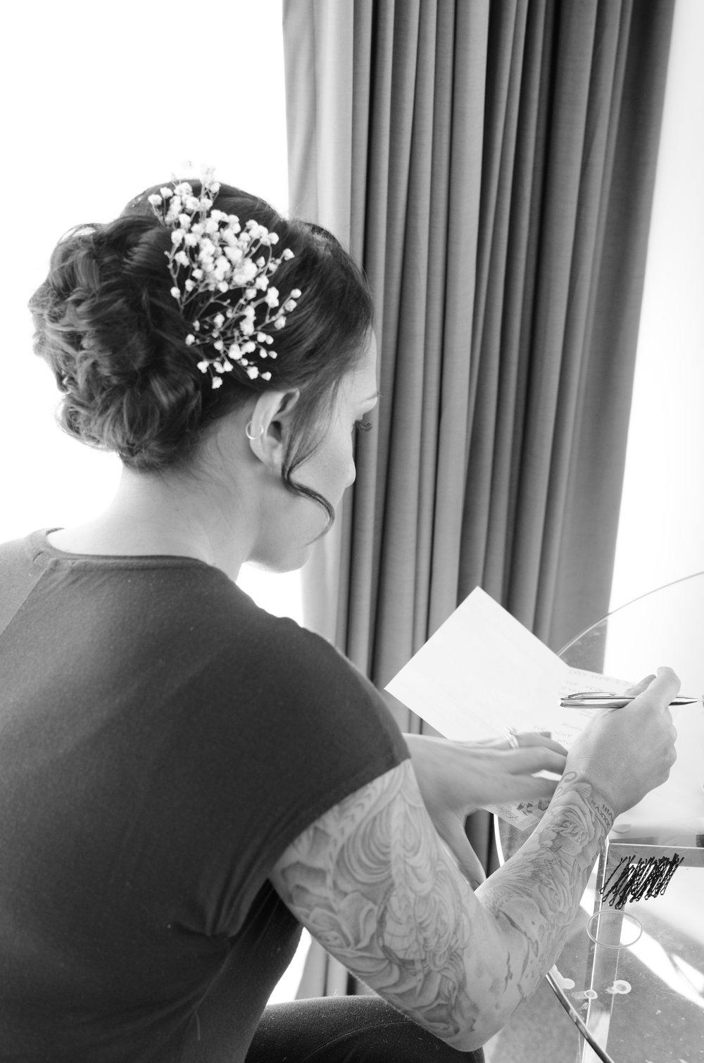 Jye & Kate's Wedding-3017-2.jpg