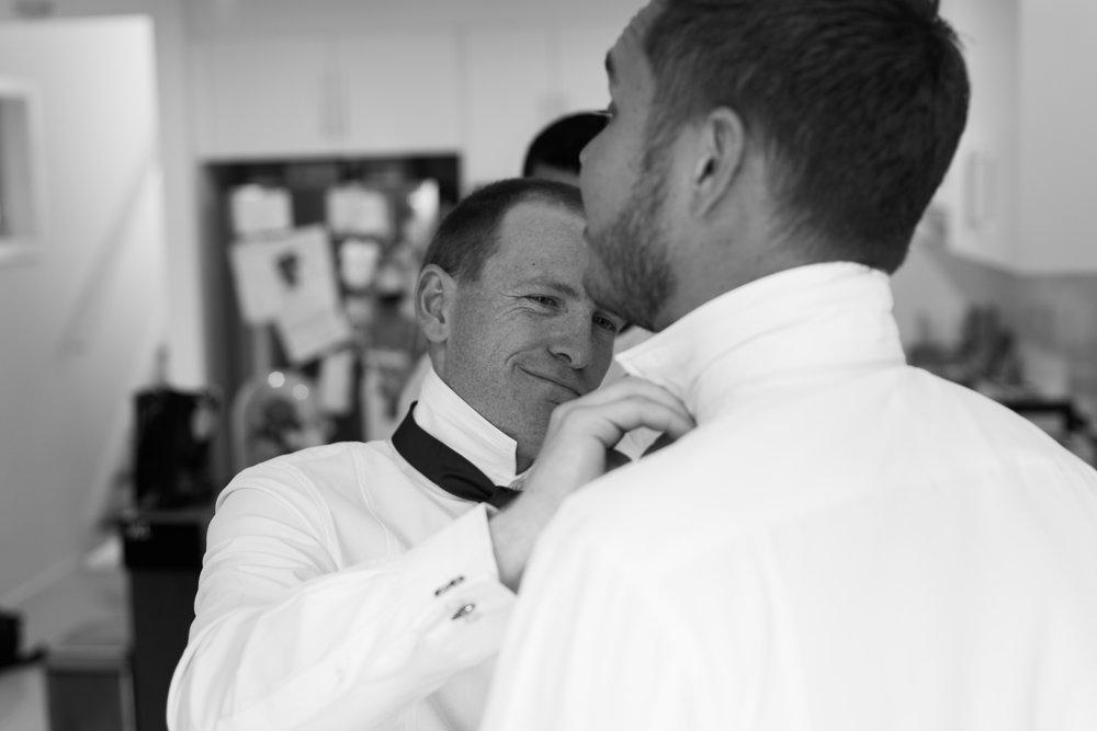 Bek&Mitch's Wedding-3048-2.jpg