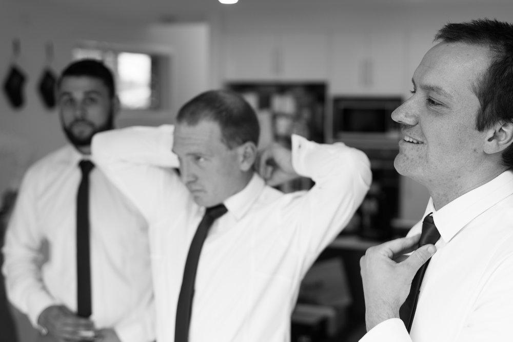 Bek&Mitch's Wedding-3058-2.jpg