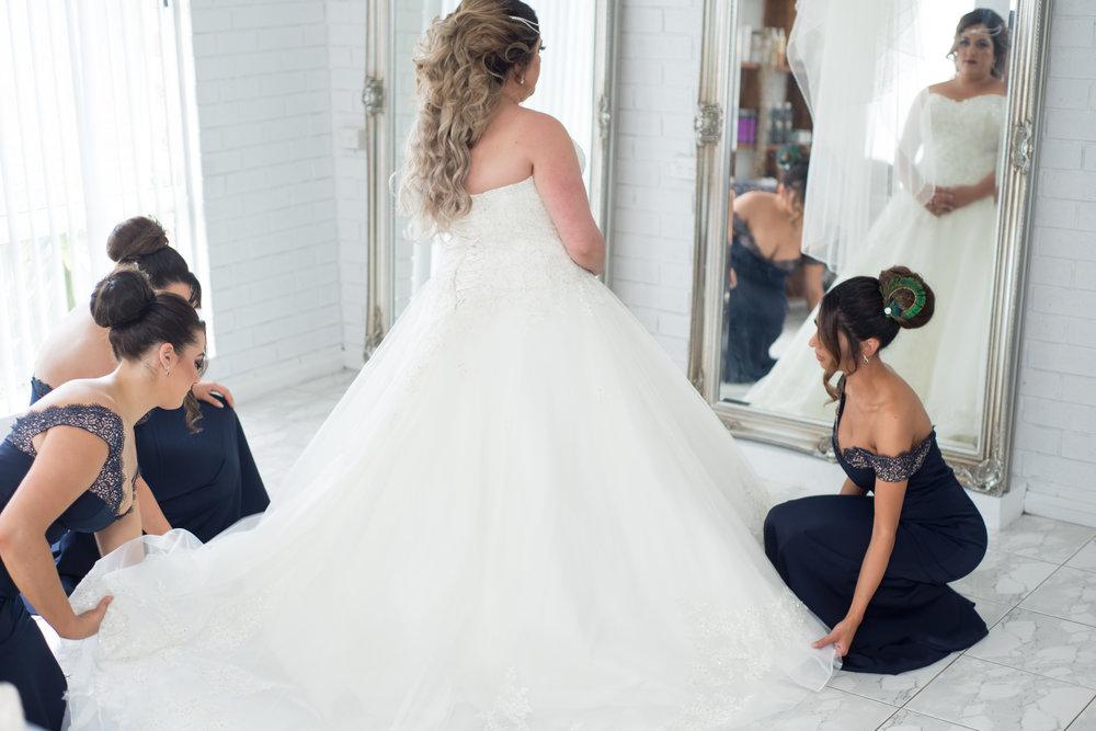 Mark&Elena's Wedding-5003.jpg