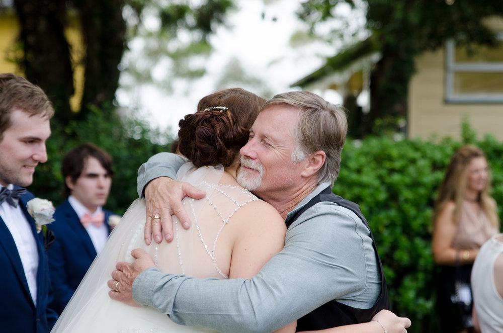 Molly&Aaron's wedding-0020.jpg