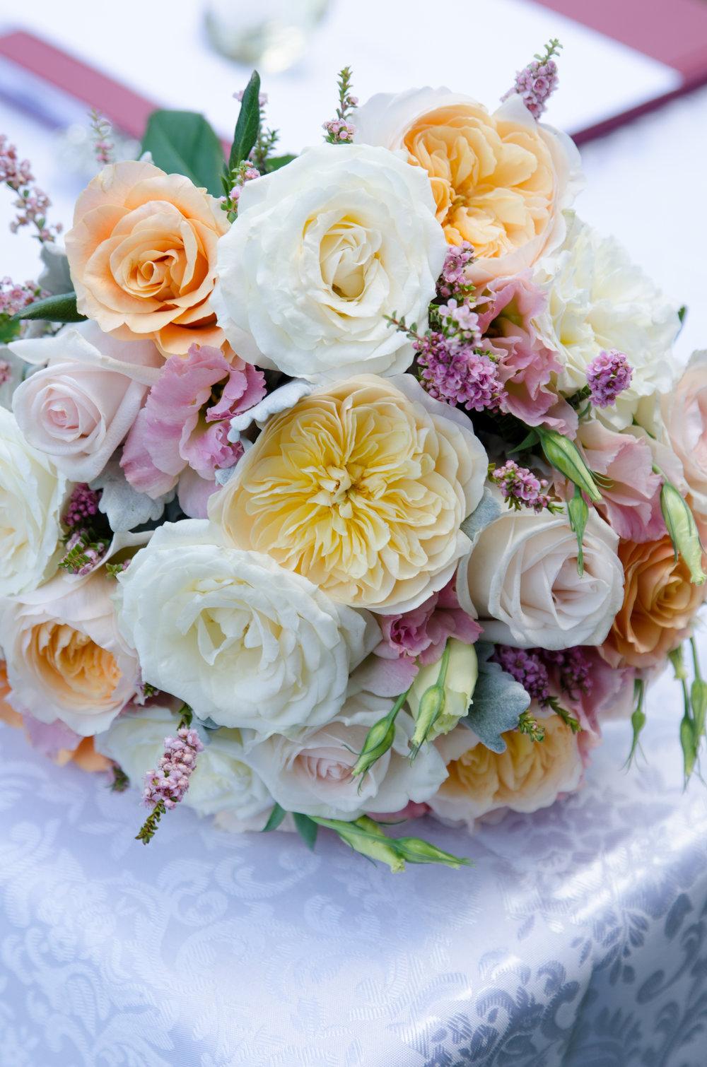 Molly&Aaron's wedding-0037.jpg