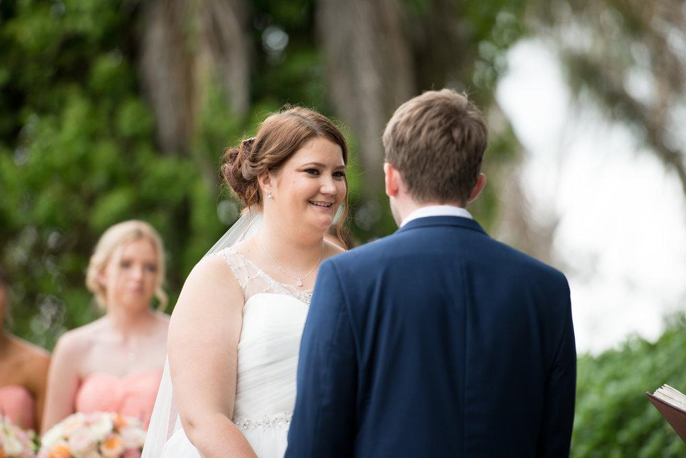 Molly&Aaron's wedding-3705.jpg