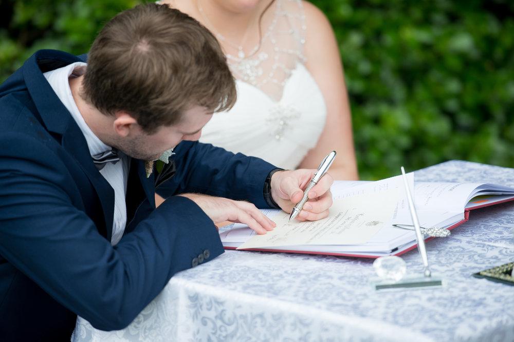 Molly&Aaron's wedding-3772-4.jpg