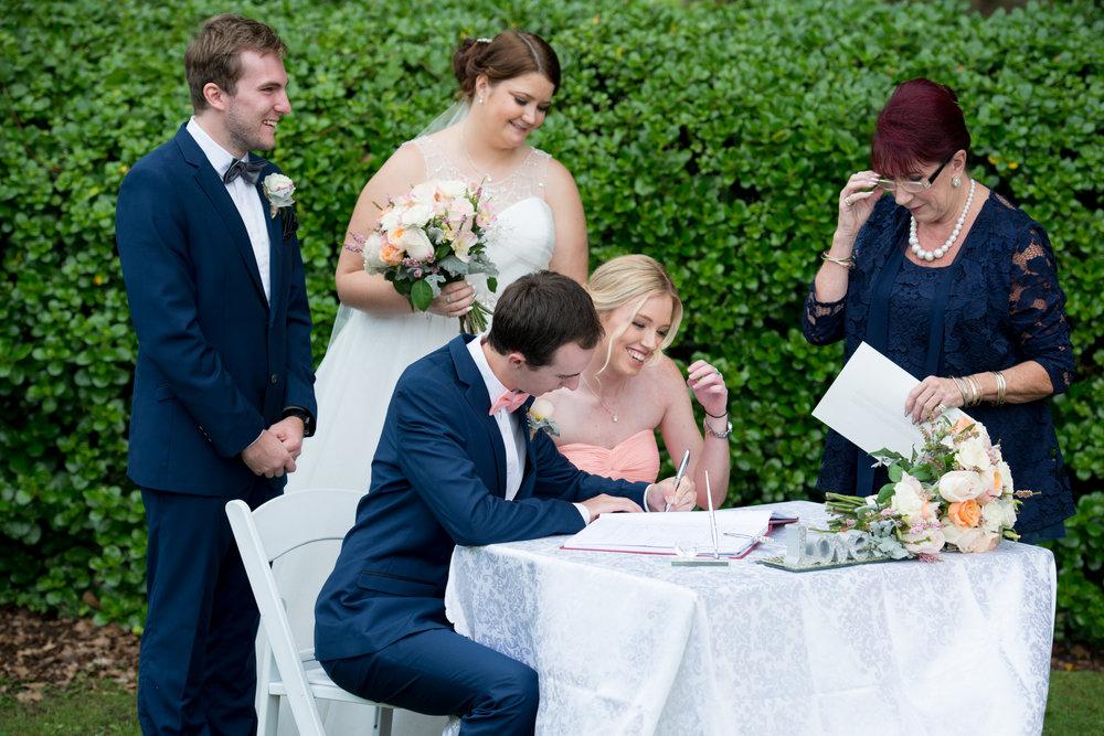 Molly&Aaron's wedding-3784.jpg