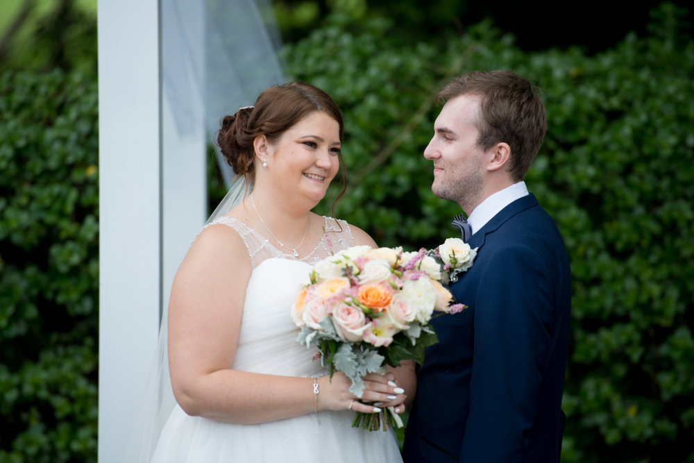 Molly&Aaron's wedding-3800.jpg