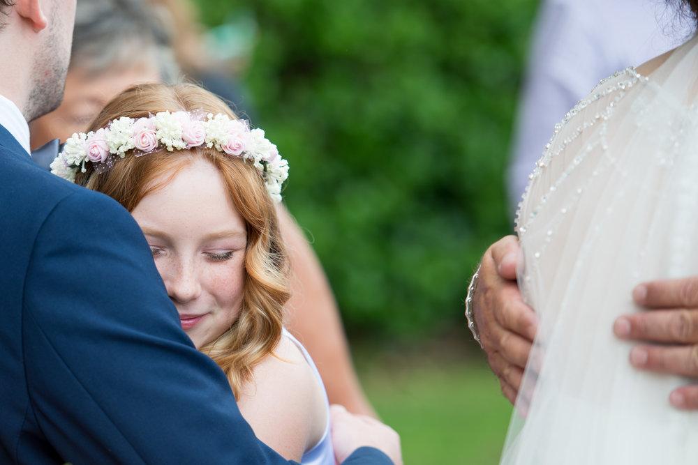 Molly&Aaron's wedding-3817.jpg
