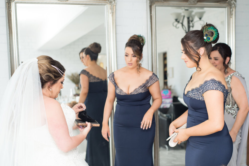 Mark&Elena's Wedding-5018.jpg