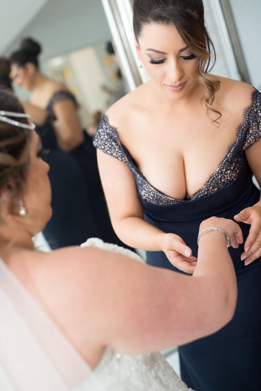 Mark&Elena's Wedding-5024.jpg