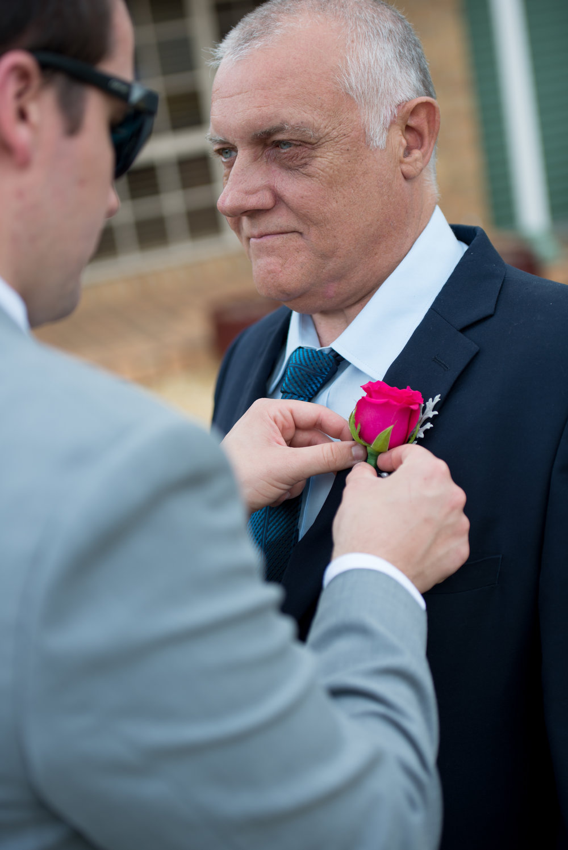 Bek&Mitch's Wedding-3174.jpg