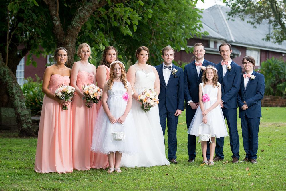 Molly&Aaron's wedding-3885-2.jpg