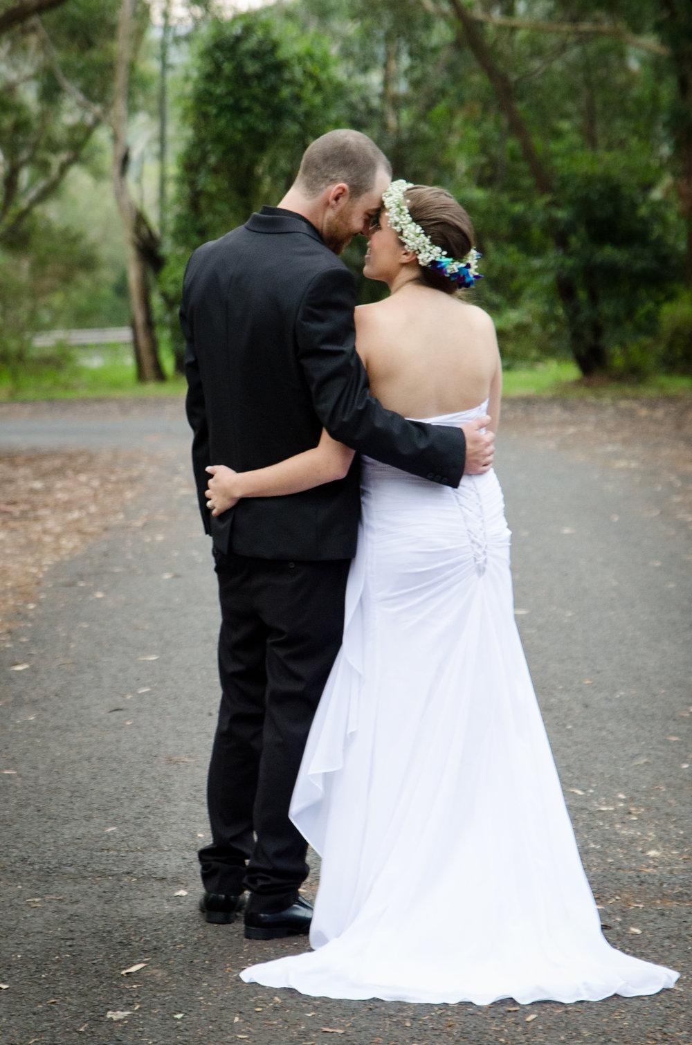 Lauren & Dylan's Wedding-6777.jpg