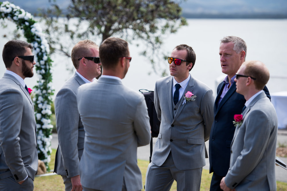 Bek&Mitch's Wedding-3242.jpg