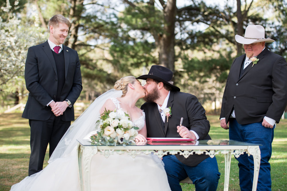 Jason & Jessica's Wedding-0855.jpg