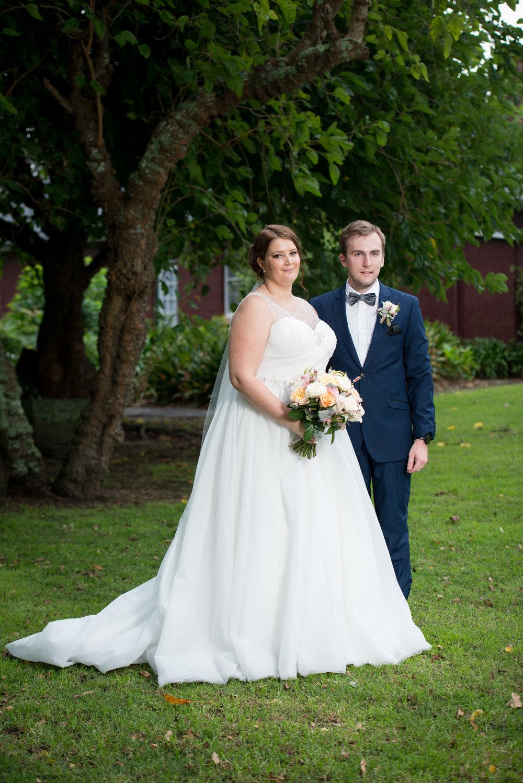 Molly&Aaron's wedding-3888.jpg