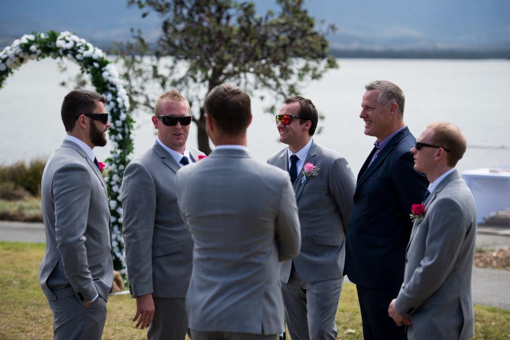 Bek&Mitch's Wedding-3243.jpg