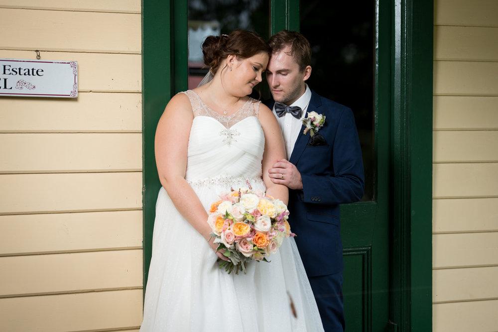 Molly&Aaron's wedding-3903.jpg