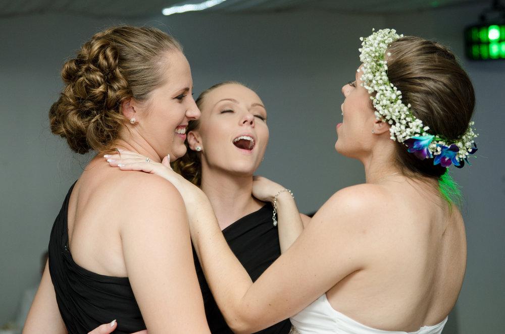Lauren & Dylan's Wedding-6988.jpg