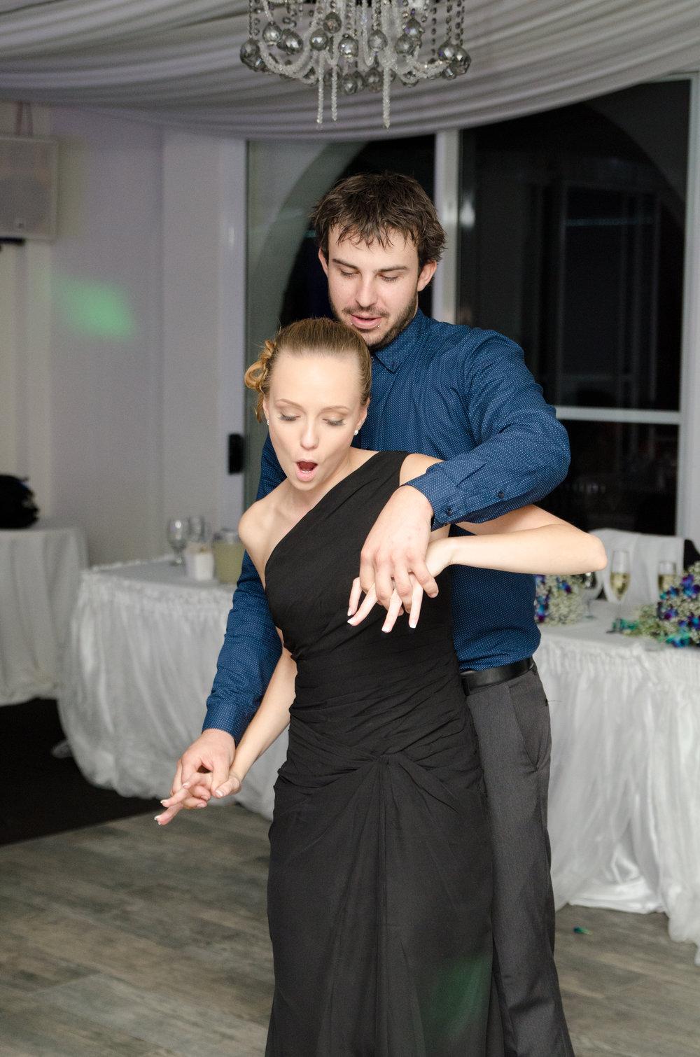 Lauren & Dylan's Wedding-7016.jpg