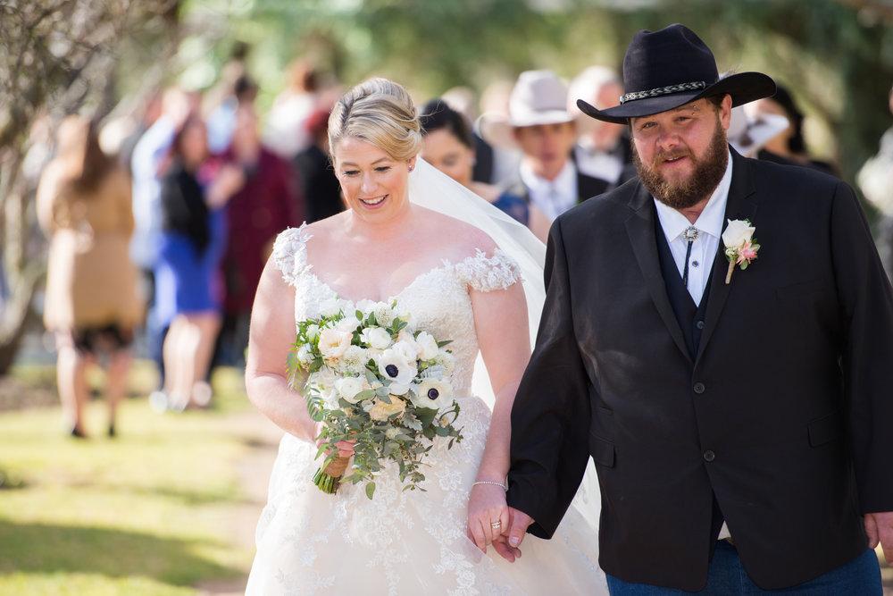 Jason & Jessica's Wedding-0879.jpg