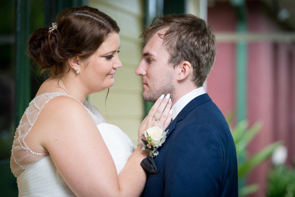 Molly&Aaron's wedding-3917.jpg