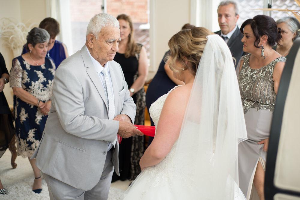 Mark&Elena's Wedding-5173.jpg
