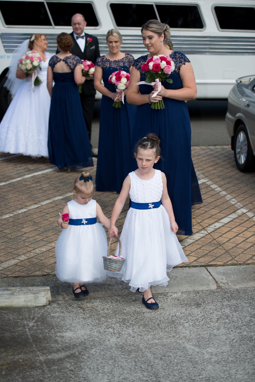 Bek&Mitch's Wedding-3291.jpg