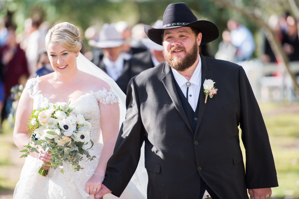 Jason & Jessica's Wedding-0880.jpg