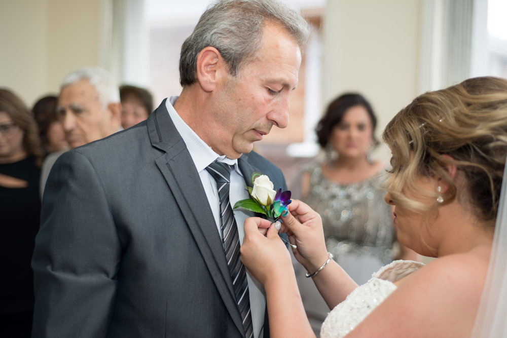 Mark&Elena's Wedding-5183.jpg