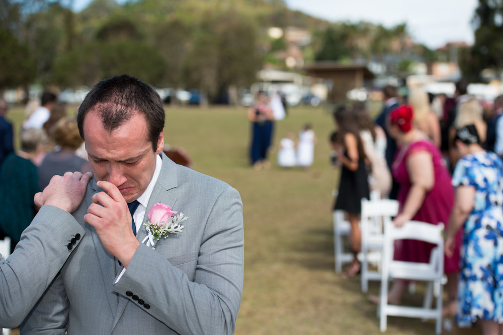 Bek&Mitch's Wedding-3300.jpg