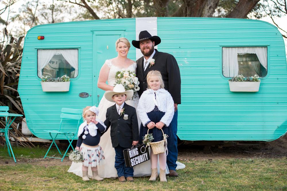 Jason & Jessica's Wedding-0929.jpg