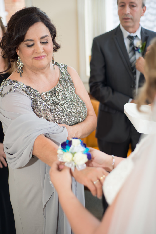 Mark&Elena's Wedding-5187.jpg