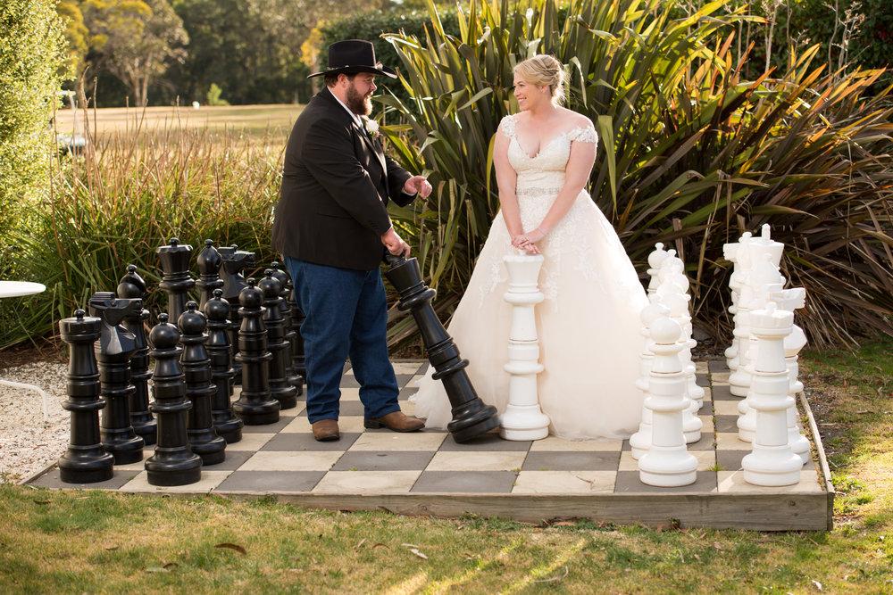 Jason & Jessica's Wedding-0939.jpg