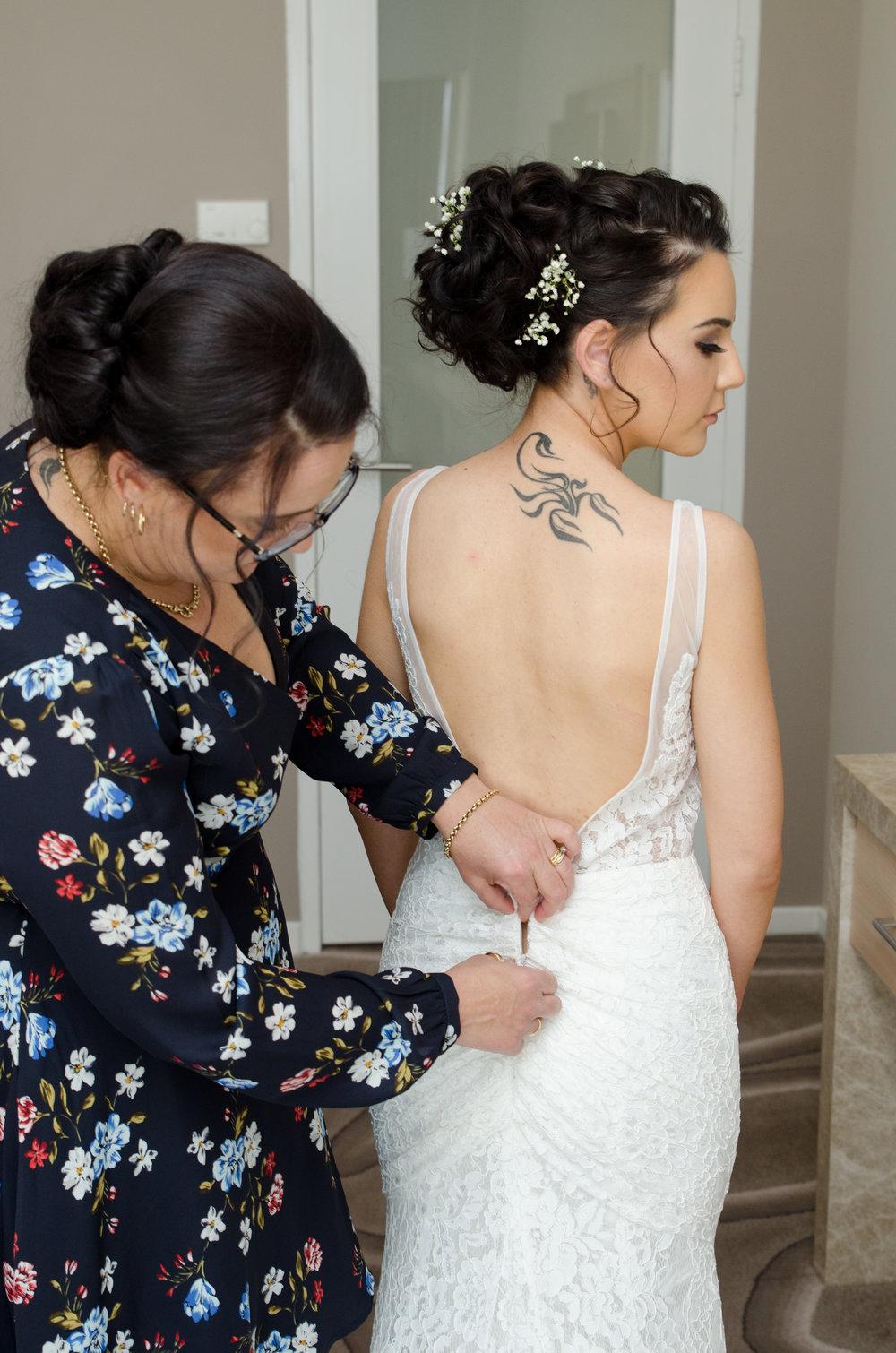 Jye & Kate's Wedding-3158.jpg
