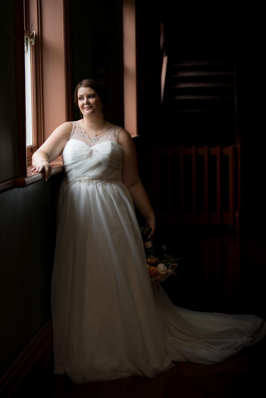 Molly&Aaron's wedding-3999.jpg