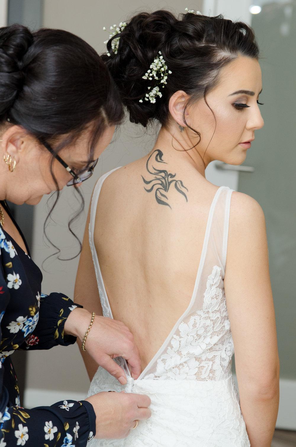 Jye & Kate's Wedding-3160.jpg