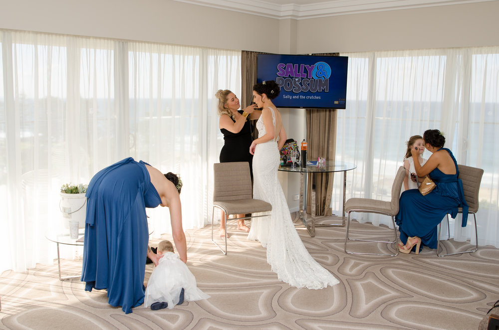 Jye & Kate's Wedding-3207.jpg