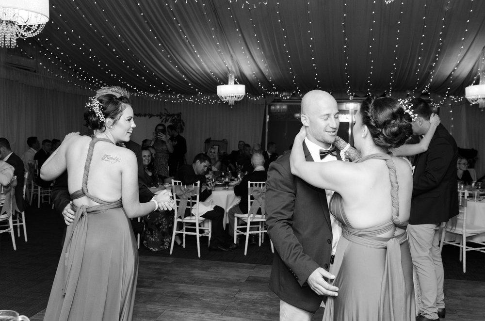 Jye & Kate's Wedding-3514-2.jpg