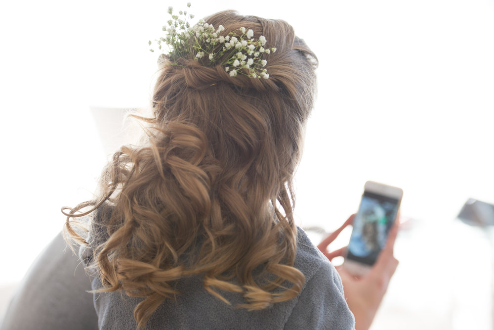 Jye & Kate's Wedding-9181.jpg