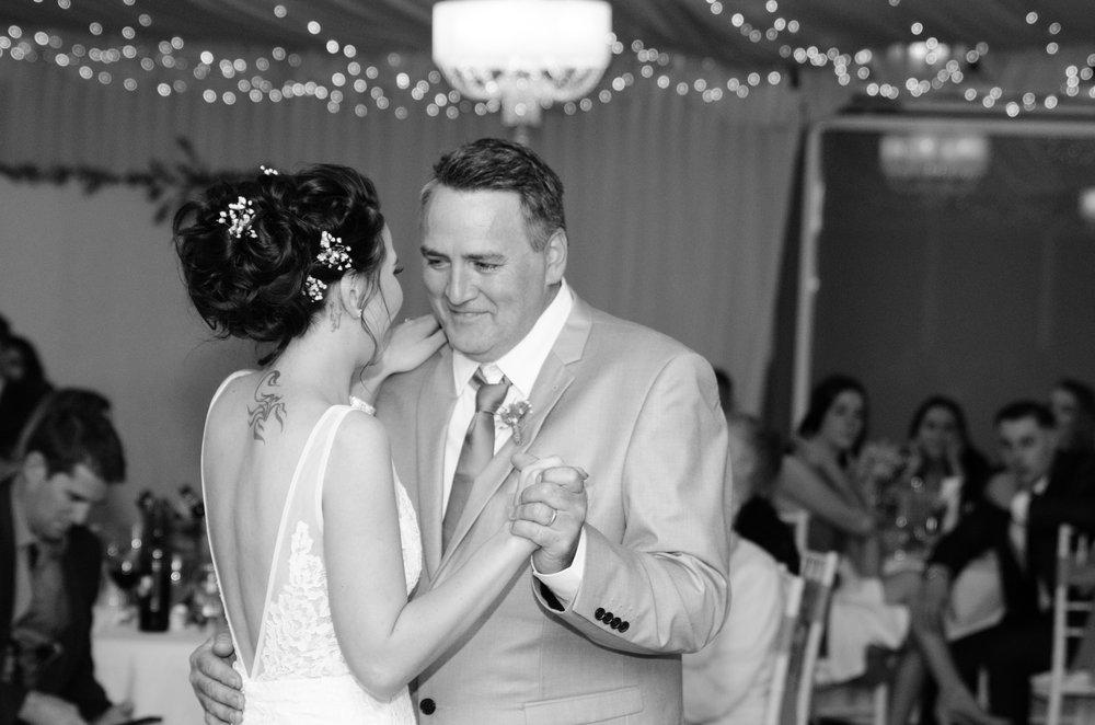 Jye & Kate's Wedding-3598-2.jpg